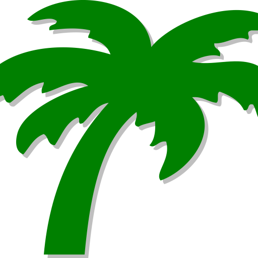 cropped-palm-tree-clip-art-palm_tree_symbol-3333px-1.png