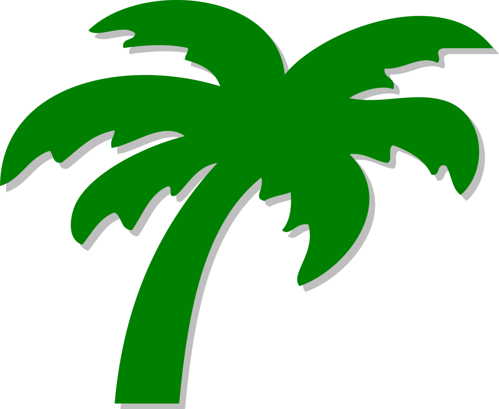 palm-tree-clip-art-palm_tree_symbol-3333px
