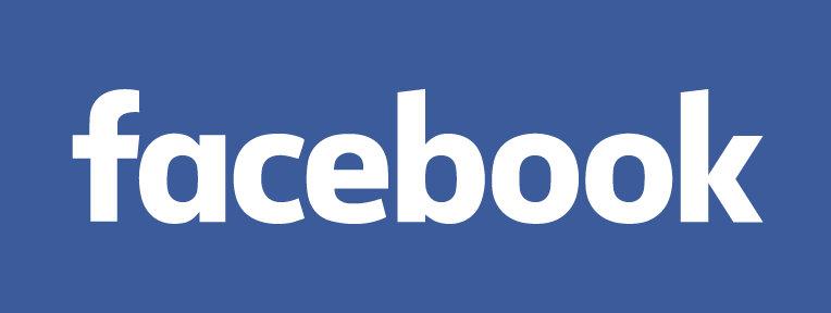 new-facebook-logo-2015